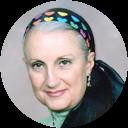 Christine Brown Avatar