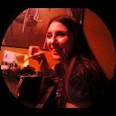 Christine Mornick Avatar
